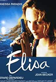 lisa-20352.jpg_Drama_1995