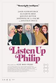 listen-up-philip-11756.jpg_Drama, Comedy_2014