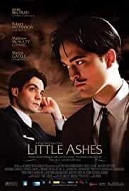 little-ashes-19739.jpg_Romance, Biography, Drama_2008