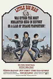 little-big-man-15199.jpg_Comedy, Western, Drama, Adventure_1970