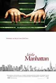 little-manhattan-26842.jpg_Romance, Family, Comedy_2005