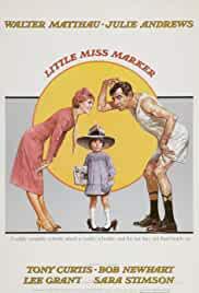 little-miss-marker-17215.jpg_Comedy, Drama, Romance_1980