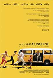 little-miss-sunshine-20829.jpg_Drama, Comedy_2006