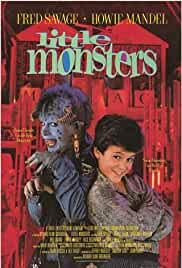 little-monsters-5103.jpg_Comedy, Fantasy, Family, Adventure_1989