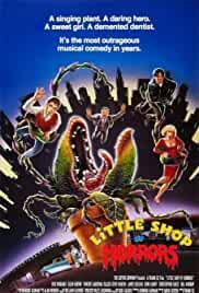 little-shop-of-horrors-10160.jpg_Comedy, Sci-Fi, Musical, Family, Romance_1986
