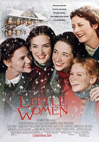 little-women-6008.jpg_Family, Drama, Romance_1994