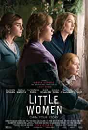 little-women-71191.jpg_Drama, Romance_2019