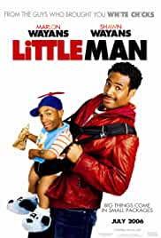 littleman-19657.jpg_Comedy, Crime_2006