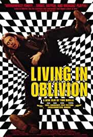living-in-oblivion-7401.jpg_Comedy, Drama_1995