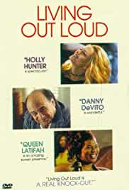 living-out-loud-14230.jpg_Drama, Comedy, Romance_1998