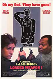 loaded-weapon-1-1761.jpg_Crime, Action, Comedy_1993