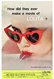 lolita-20873.jpg_Crime, Romance, Drama_1962