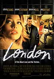 london-7294.jpg_Romance, Drama_2005