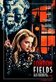 london-fields-45757.jpg_Thriller, Crime, Mystery_2018