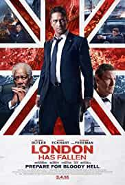 london-has-fallen-151.jpg_Thriller, Drama, Action, Crime_2016