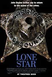 lone-star-7157.jpg_Drama, Mystery_1996