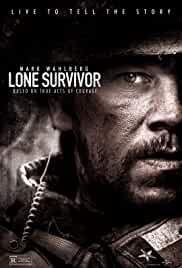 lone-survivor-6044.jpg_Action, Thriller, War, Biography, Drama_2013