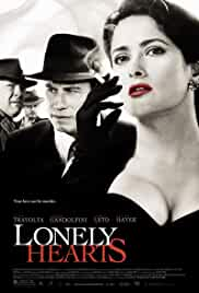 lonely-hearts-11235.jpg_Drama, Thriller, Romance, Crime_2006