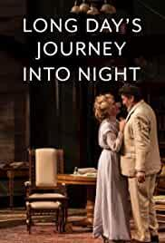 Long Day's Journey Into Night: Live