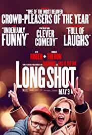 long-shot-49141.jpg_Comedy, Romance_2019