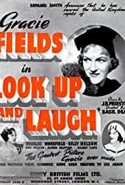 look-up-and-laugh-21436.jpg_Musical, Comedy_1935