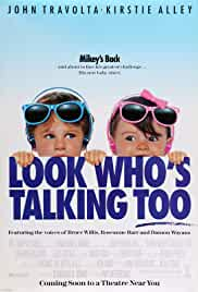 look-whos-talking-too-12973.jpg_Romance, Family, Comedy_1990