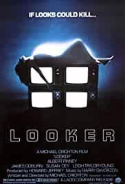 looker-21579.jpg_Sci-Fi, Drama, Thriller_1981