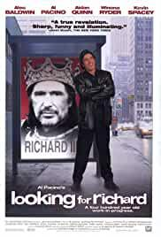 looking-for-richard-12446.jpg_Drama, Documentary_1996