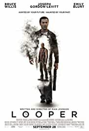 looper-4644.jpg_Thriller, Action, Crime, Sci-Fi, Drama_2012