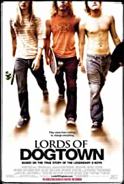 lords-of-dogtown-3771.jpg_Drama, Biography, Sport_2005