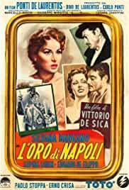 loro-di-napoli-20953.jpg_Comedy, Drama_1954