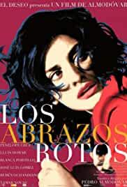 los-abrazos-rotos-19427.jpg_Drama, Romance, Thriller_2009