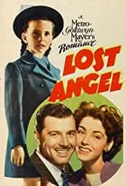 lost-angel-25770.jpg_Drama_1943
