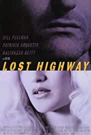 lost-highway-9957.jpg_Mystery, Thriller_1997