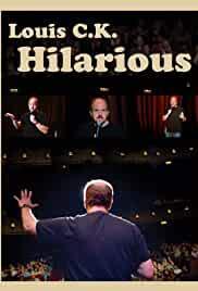 louis-ck-hilarious-17947.jpg_Comedy, Documentary_2010