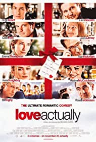 love-actually-408.jpg_Drama, Romance, Comedy_2003