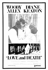 love-and-death-9917.jpg_Comedy, War_1975