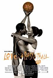 love-basketball-3611.jpg_Sport, Drama, Romance_2000