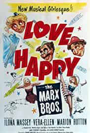 love-happy-18095.jpg_Crime, Music, Comedy_1949