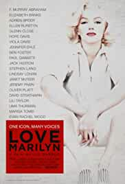 love-marilyn-10655.jpg_Documentary, Biography_2012