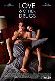 love-other-drugs-3672.jpg_Drama, Comedy, Romance_2010