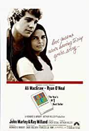 love-story-21737.jpg_Drama, Romance_1970