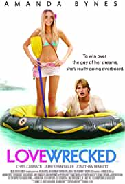 love-wrecked-13525.jpg_Adventure, Comedy, Romance_2005