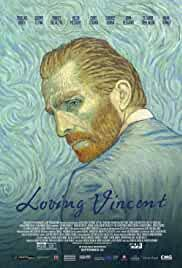 loving-vincent-28582.jpg_Mystery, Animation, Biography, Drama, Crime_2017