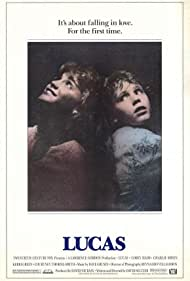 lucas-3142.jpg_Romance, Comedy, Drama_1986