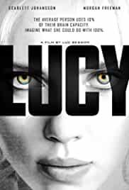 lucy-21052.jpg_Action, Thriller, Sci-Fi_2014