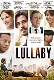 lullaby-12725.jpg_Drama_2014