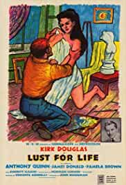 lust-for-life-11667.jpg_Biography, Drama_1956