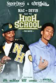 mac-devin-go-to-high-school-4467.jpg_Comedy_2012