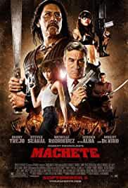machete-4198.jpg_Thriller, Crime, Action_2010